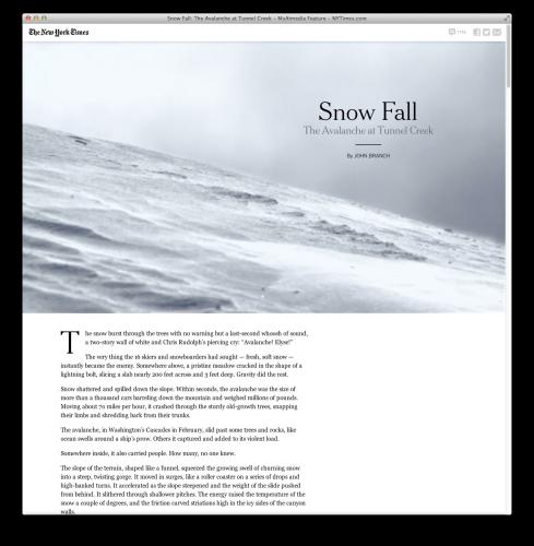 nyt_snowfall_homepage-large-opt